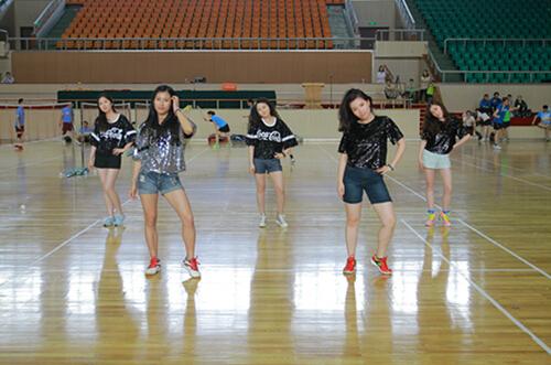 上海市欧美教学上海市留学人员对外联合汉语拼音同学v图片