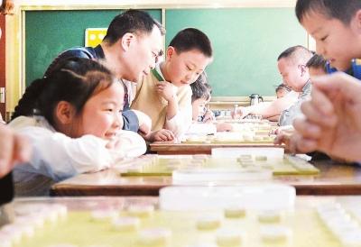 上海社会建设-闸北区社会建设