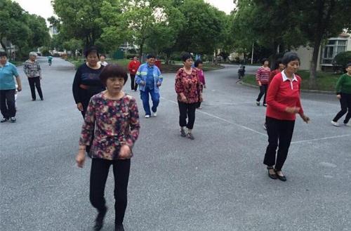 上海社会建设-嘉定区社会建设
