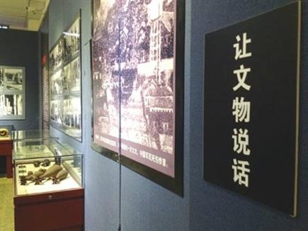 上海广播电视台动静综合频道、东方卫视将播出记实片