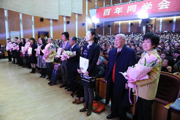 期盼海外留学人员服务上海
