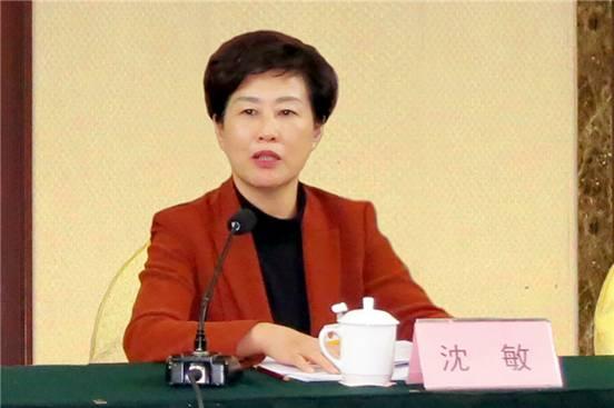 上海侨联--全国侨联基层组织建设工作会议在京