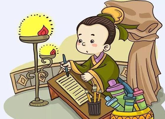 国学经典是中华民族五千年灿烂文化的精髓,是华夏沃土灿若晨星的瑰宝。亘古历今,国学经典滋润了一代又一代炎黄子孙的心灵,在漫漫的历史长河中,国学作为中华文明的主要载体,像一根坚韧的纽带,将形形色色的中华文明之珠串连在一起,展现着中华民族的精神。      11月18日的少儿国学讲堂,通过播放儿歌《读唐诗》,让小朋友们相互分享自己喜爱的唐诗。利用看图找成语,让小朋友通过图画了解成语背后的故事,明白其深层的寓意。    少儿国学讲堂向青少年传诵国学经典,使少年儿童在学习传统文化的过程中提高文化素养、审美情趣及