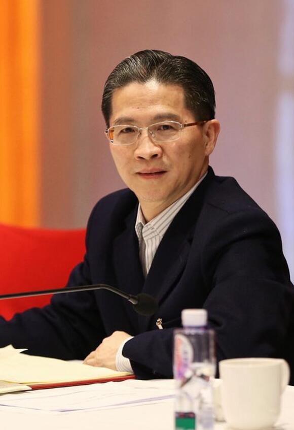 全国政协委员周汉民:大数据时代鼓励发展在先 隐私保护紧随其后