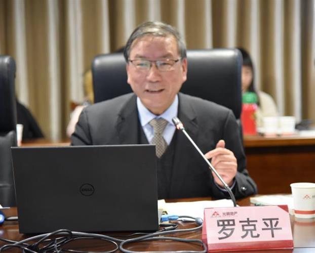 http://www.zgmaimai.cn/dianzitongxun/197971.html