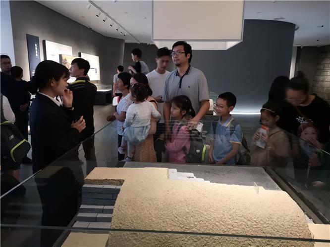 http://www.7loves.org/jiaoyu/662192.html