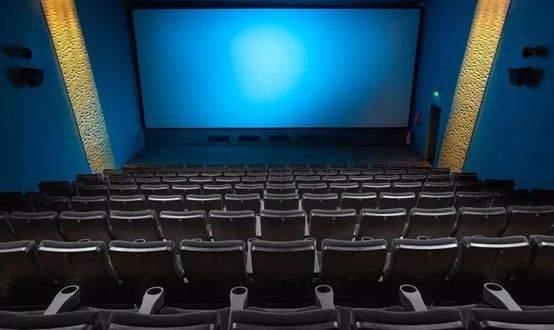 """《流浪地球》之后,国内玩死亡游戏意识丧失电影票房还能有多少""""黑马""""?"""