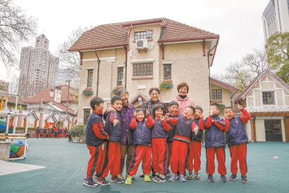 http://www.k2summit.cn/tiyujingsai/752059.html