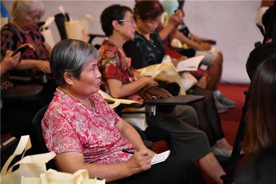 上海书展首次延至长三角 七天七场名家讲座畅谈江南文化