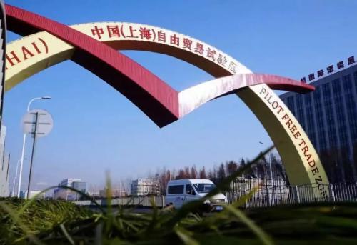 http://www.k2summit.cn/lvyouxiuxian/1200602.html