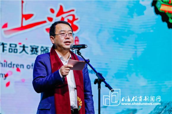 http://www.k2summit.cn/tiyujingsai/1605454.html