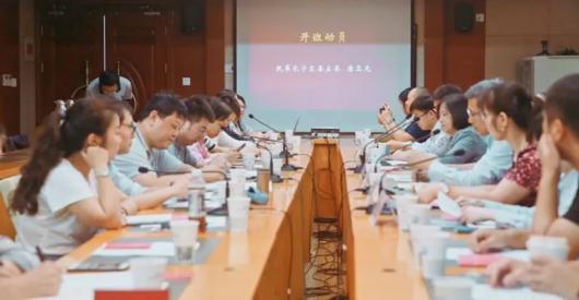 上海各区社院亮剑十五招之长宁社