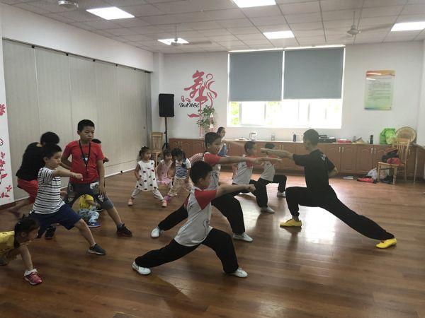 上海市闵行区颛桥镇人民政府