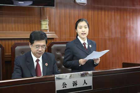 人民检察院起诉书模板_公诉书模板_公诉人起诉书
