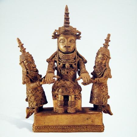 铜雕    11 - h_x_y_123456 - 何晓昱的艺术博客